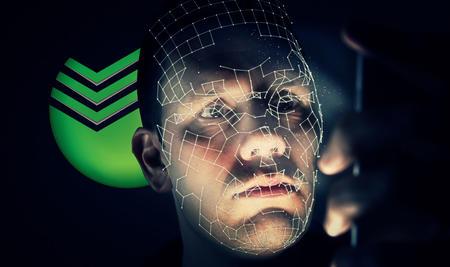 Изображение - Центробанк рассказал, как собирать биометрию 3ca4d6b89ce21b376f2bd52bef1c3cb7_small