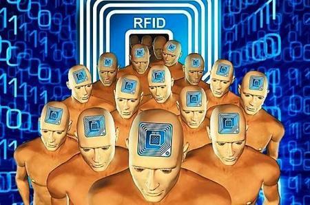 Изображение - Центробанк рассказал, как собирать биометрию 81c8eb01988ca261731cb1b0fa81c26b_small