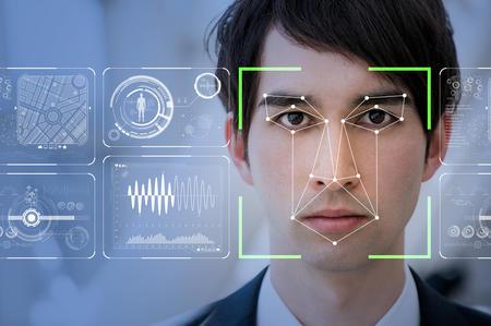 Изображение - Центробанк рассказал, как собирать биометрию a8cc146a725be83aa106657930338b03_small